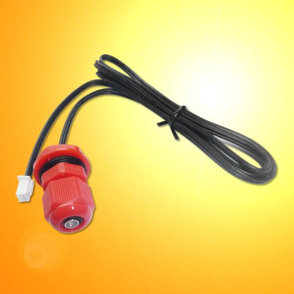 nightwatch-externe-lichtsensor