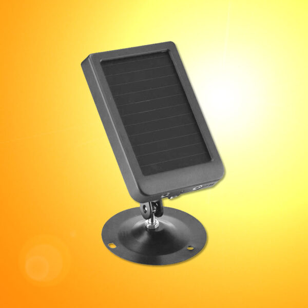 nightwatch-kippenluik-zonnepaneel