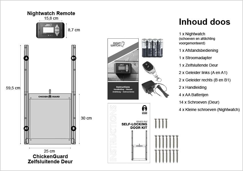 nightwatch-remote-zelfsluitende-deur